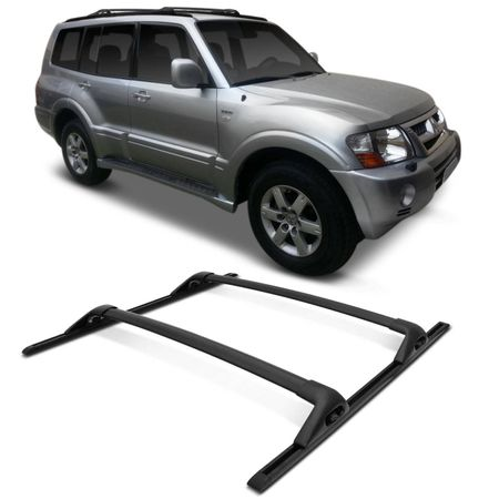Rack-De-Teto-Bagageiro-Pajero-Full-Preto-connectparts--1-