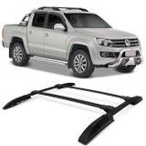 Rack-De-Teto-Bagageiro-Volkswagen-Amarok-Preto-connectparts--1-