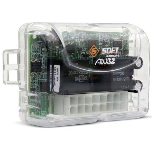 Modulo-Central-Vidro-Eletrico-Soft-AW-32-Subida-e-Descida-Via-Alarme-2-Portas-Antiesmagamento-connectparts--1-