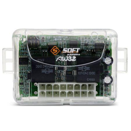 Modulo-Central-Vidro-Eletrico-Soft-AW-32-Subida-e-Descida-Via-Alarme-2-Portas-Antiesmagamento-connectparts--2-
