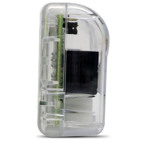 Modulo-Central-Vidro-Eletrico-Soft-AW-32-Subida-e-Descida-Via-Alarme-2-Portas-Antiesmagamento-connectparts--3-