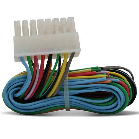 Modulo-Central-Vidro-Eletrico-Soft-AW-32-Subida-e-Descida-Via-Alarme-2-Portas-Antiesmagamento-connectparts--4-