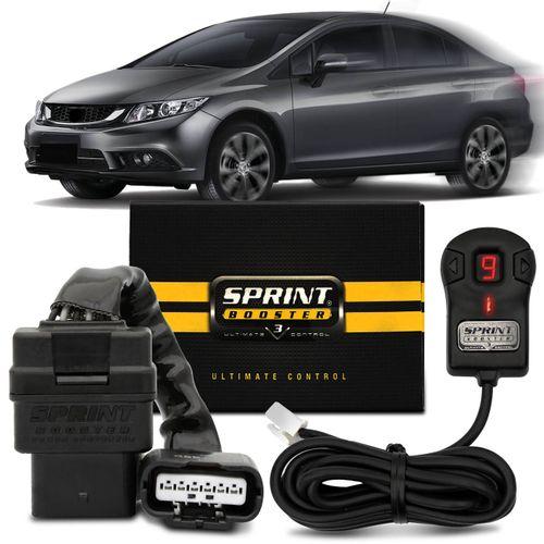 Sprint-Booster-Honda-Civic-2012-A-2016-Honda-Fit-2009-A-2014-connectparts--1-