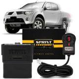 Sprint-Booster-Mitsubishi-L200-Triton-Ate-2016-Pajero-Full-Dakar-2007-A-2017-connectparts--1-
