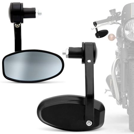 Retrovisor-Ponta-De-Guidao-Custom-Bobber-Chopper-Cafe-Racer-Preto-connectparts--1-