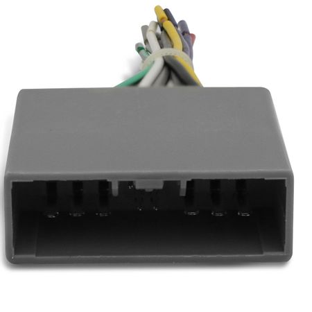 Chicote-Adaptador-Ligacao-Central-Multimidia-CD-DVD-Player-New-Civic-2007-A-2011-CR-V-2007-a-2010-connectparts--1-