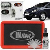Filtro-De-Ar-Esportivo-Hyundai-Hb20-1-0-Inflow-Hpf8425-connectparts--1-