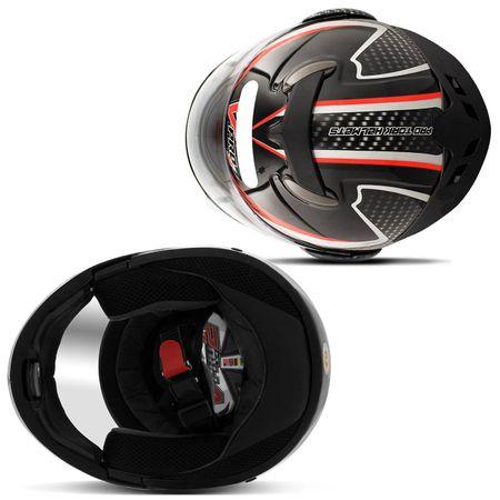 Capacete-V-P-o-Jet-2-Carbon-Fundo-Preto-e-Vermelho-connectparts--1-
