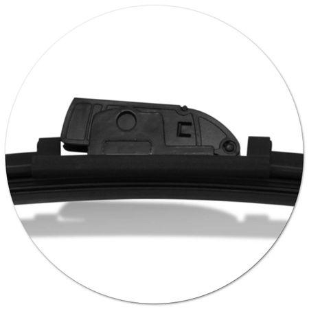 Palheta-Limpador-Para-brisas-7-Encaixes-15-Polegadas-Soft-Melhor-Aderencia-Universal-Techone-connectparts--1-