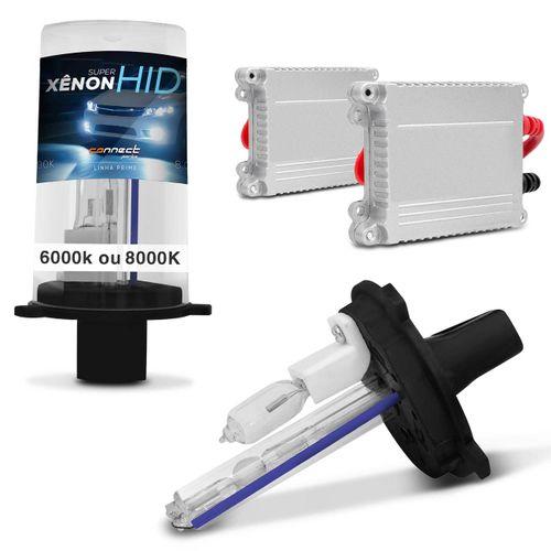 Kit-Xenon-Completo-12V-35W-6000k-ou-8000k-H1-H3-H7-H11-HB3-HB4-H4-2-com-Reator-Funcao-Anti-Flicker-connectparts--1-