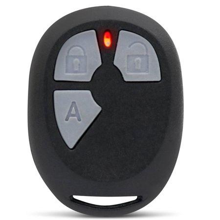 Controle-de-Alarme-Automotivo-Universal-Positron-Todos-Menos-Funcao-Presenca-connectparts--1-