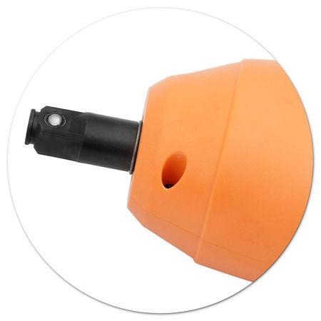 Parafusadeira-De-Impacto-Eletrica-Multilaser-Au610-100W-12V-Com-Maleta-connectparts--3-