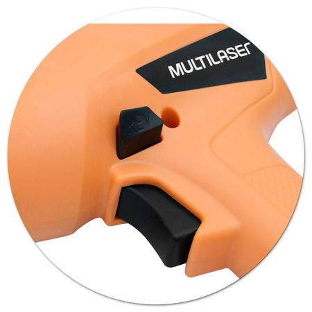 Parafusadeira-De-Impacto-Eletrica-Multilaser-Au610-100W-12V-Com-Maleta-connectparts--4-