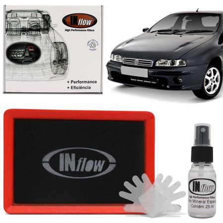 Filtro-De-Ar-Esportivo-Fiat-Marea-Marea-Weekend-Brava-Inflow-Hpf3150-connectparts--1-