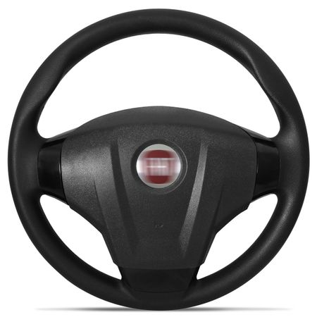 Volante-Idea-Palio-Siena-Strada-G1-G2-G3-G4-96-a-13-Uno-Fire-02-a-13-Cubo-Embutido-Connect-Parts--1-