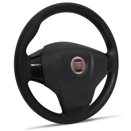 Volante-Idea-Palio-Siena-Strada-G1-G2-G3-G4-96-a-13-Uno-Fire-02-a-13-Cubo-Embutido-Connect-Parts--2-