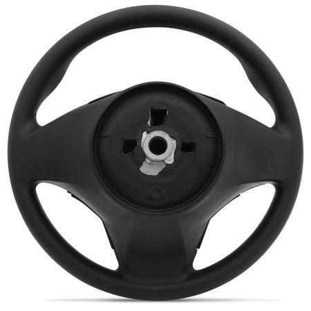 Volante-Idea-Palio-Siena-Strada-G1-G2-G3-G4-96-a-13-Uno-Fire-02-a-13-Cubo-Embutido-Connect-Parts--4-