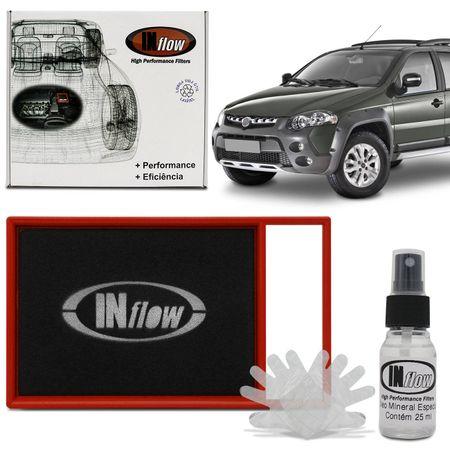 Filtro-De-Ar-Esportivo-Fiat-Todos-Motor-E-Torq-Inflow-Hpf3600-connectparts--1-