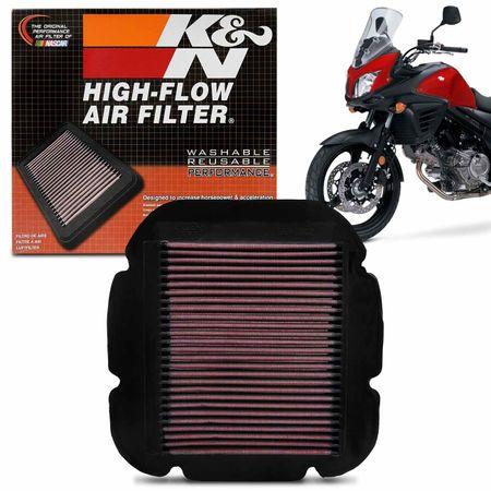 Filtro-De-Ar-Suzuki-Vstrom-Dl650-Todas-Dl1000-0214-Br-connectparts--1-