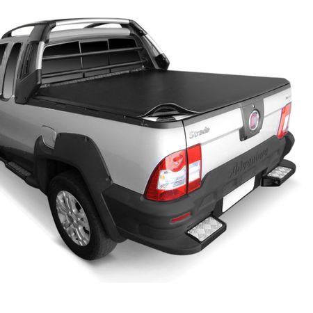 Capota-Maritima-Fiat-Strada-Locker-Cabine-Estendida-2009-A-2013-Modelo-Baguete-Sem-Gancho-Estepe-Connect-Parts--1-