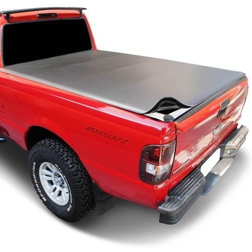 Capota-Maritima-Ford-Ranger-Cabine-Simples-1994-A-2011-Modelo-Baguete-connect-parts--1-