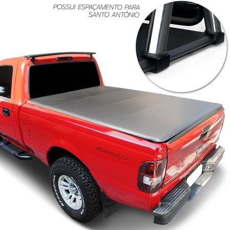 Capota-Maritima-Ford-Ranger-Cabine-Simples-1994-A-2011-Modelo-Baguete-connect-parts--2-