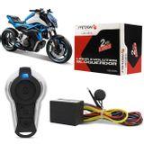 Bloqueador-Para-Motos-Stetsom-Miniblock-Antiassalto-Bloqueio-Ignicao-Universal-connectparts--1-