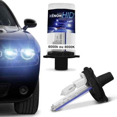 Kit-Xenon-Lampada-Luz-H4-2-Hid-6000k-ou-8000k-H4-2-connectparts--1-