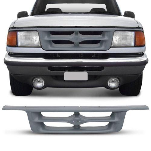 Grade-Dianteira-Ranger-1993-1994-1995-1996-1997-Cinza-connectparts--1-