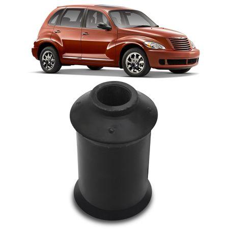 Bucha-Da-Bandeja-Menor-Chrysler-Pt-Cruiser-2001-A-2009-connectparts--1-