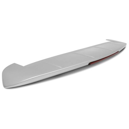 Aerofolio-Ps-Gol-Gii-Giii-G4-95-14-30-Leds-2P4P-Prata-Aluminium-connectparts--1-