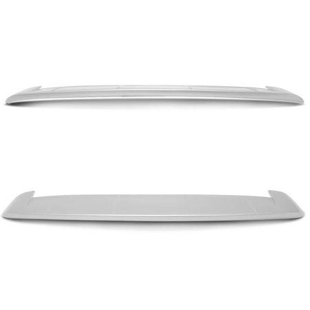 Aerofolio-Ps-Gol-Gii-Giii-G4-95-14-S-Leds-2P4P-Prata-Aluminium-connectparts--1-