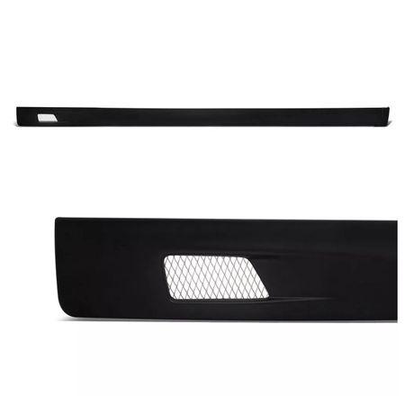 Lateral-Pp-Universal-Sport-Flex-Aplicavel-De-1-65M-A-2-05M-Preto-connectparts--1-
