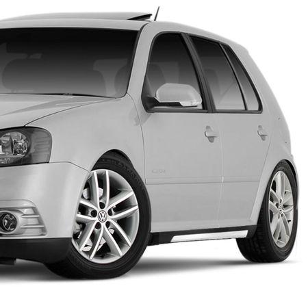Saia-Spoiler-Sport-Road-Lateral-Universal-Preto-Com-Prata-Aluminium-Completa-Connect-Parts--1-