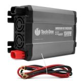 Inversor-de-Voltagem-Tech-One-1500W-12V-para-110V-com-USB-Transformador-Conversor-de-Potencia-connect-parts--1-