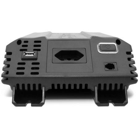 Inversor-de-Voltagem-Tech-One-1500W-12V-para-110V-com-USB-Transformador-Conversor-de-Potencia-connect-parts--1-
