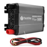 Inversor-de-Voltagem-Tech-One-1500W-12V-para-220V-com-USB-Transformador-Conversor-de-Potencia-connect-parts--1-