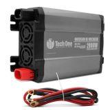 Inversor-de-Voltagem-Tech-One-2000W-12V-para-110V-com-USB-Transformador-Conversor-de-Potencia-connect-parts--1-