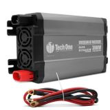 Inversor-de-Voltagem-Tech-One-3000W-12V-para-110V-com-USB-Transformador-Conversor-de-Potencia-connect-parts--1-