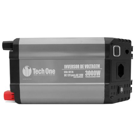 Inversor-de-Voltagem-Tech-One-3000W-12V-para-110V-com-USB-Transformador-Conversor-de-Potencia-connect-parts--1-