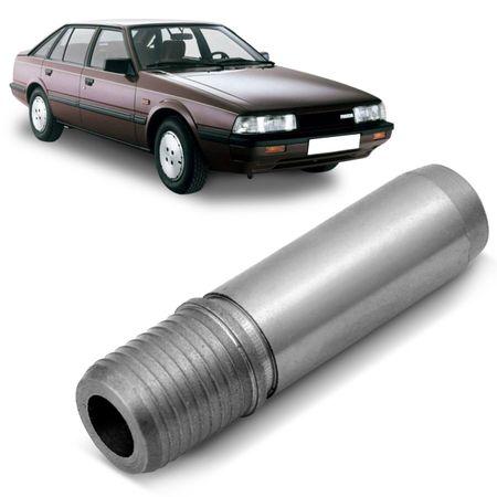 Guia-De-Valvula-Mazda-626-1983-A-1987-connectparts--1-