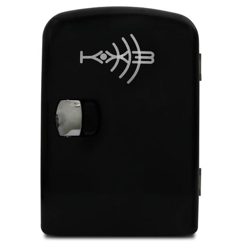 Mini-Refrigerador-e-Aquec-Portatil-Preto-KX3-12V-45-Litros-connectparts--1-