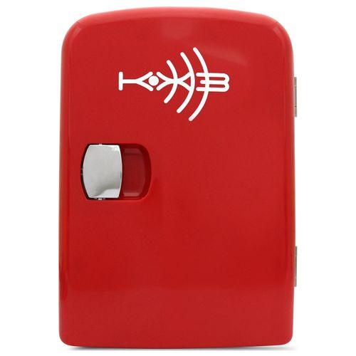 Mini-Refrigerador-e-Aquecedor-Portatil-Vermelha-KX3-12V-45-Litros-connectparts--1-
