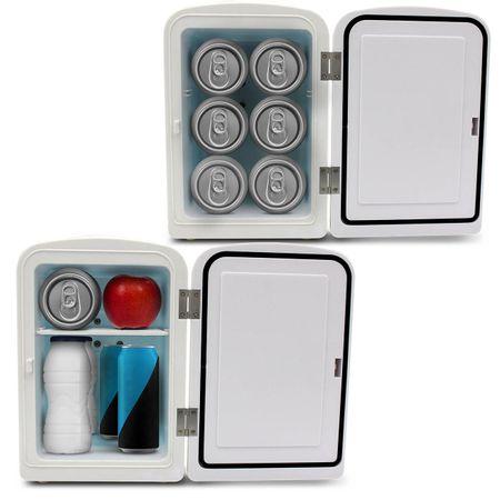 Mini-Refrigerador-e-Aquecedor-Portatil-Vermelha-KX3-12V-45-Litros-connectparts--2-