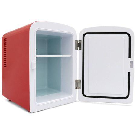Mini-Refrigerador-e-Aquecedor-Portatil-Vermelha-KX3-12V-45-Litros-connectparts--3-