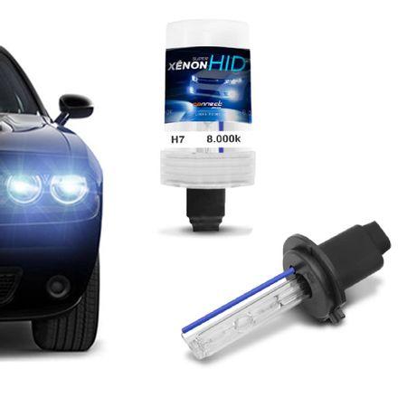 Kit-Xenon-Completo-H7-8000K-Tonalidade-Azulada-connectparts--1-
