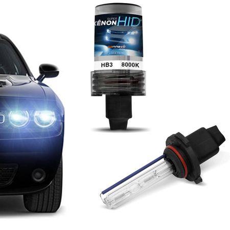 Kit-Xenon-HB3-8000K-Completo-com-Reator-e-Lampada-connectparts--1-