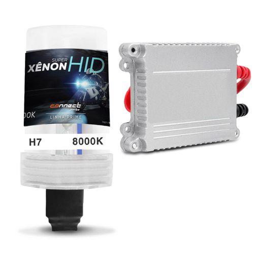 Kit-Xenon-Moto-Completo-H7-8000K-Tonalidade-Azulada-connectparts--1-