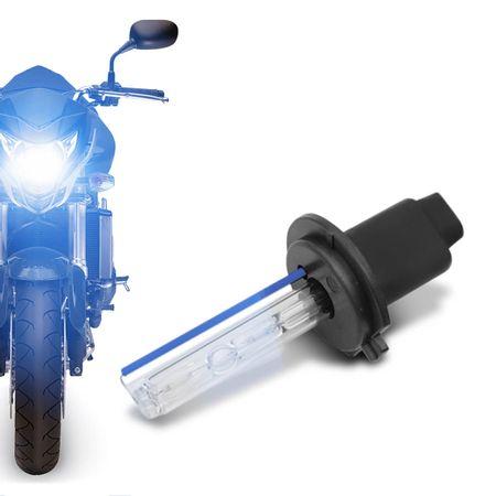 Kit-Xenon-Moto-Completo-H7-8000K-Tonalidade-Azulada-connectparts--2-