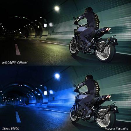 Kit-Xenon-Moto-Completo-H7-8000K-Tonalidade-Azulada-connectparts--4-